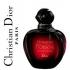 thumb-Hypnotic Poison Eau de Parfum Christian Dior for women-هیپنوتیک پویزن ادوپرفیوم کریستین دیور زنانه