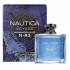 thumb-Nautica Voyage N-83 for men-ناتیکا ویاج ان-83 مردانه