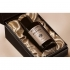 thumb-Colonia Intensa Oud Eau de Cologne Concentree for men-کلونیا اینتنسا عود ادو کولون کانسنتری مردانه