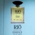 thumb-Rio Essence for men-ریو اسنس (ریو اسنزا) مردانه