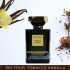 thumb-Rio Four Tobacco Vanilla for men-ریو فور توباکو وانیل مردانه