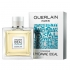 thumb-L'Homme Ideal Cologne for men-گرلن لهوم آیدل کولون مردانه