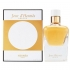 thumb-Jour d`Hermes Absolu Hermes for women-ژور ( ژوق )  د هرمس ابسولو زنانه