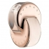 thumb-Omnia Crystalline Eau de Parfum for women-اُمنیا کریستالین ادو پرفیوم ( اُمنیا کریستال ) زنانه