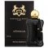 thumb-Athalia Parfums de Marly for women-آتهالیا پرفیومز د مارلی زنانه