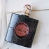 thumb-Black Opium Nuit Blanche for women-بلک اپیوم نویت بلانچ زنانه