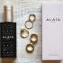 thumb-Alaia paris for women-آلایا زنانه