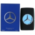 thumb-Mercedes Benz for men-مرسدس بنز مردانه