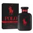 thumb-Polo Red Extreme Ralph Lauren for men-پولو رد اکستریم رالف لورن مردانه