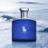 thumb-Polo Blue Eau de Parfum Ralph Lauren for men-پولو بلو ادوپارفم رالف لورن مردانه