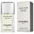 thumb-Egoiste Platinum Chanel for men-اگویست پلاتینیوم شنل مردانه
